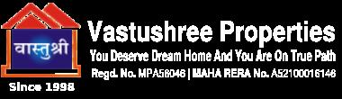 Vastushree Properties